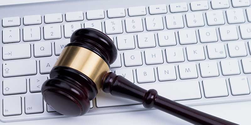 Prevodjenje pravnih dokumenata
