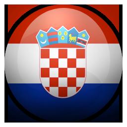 Sudski tumač za hrvatski jezik