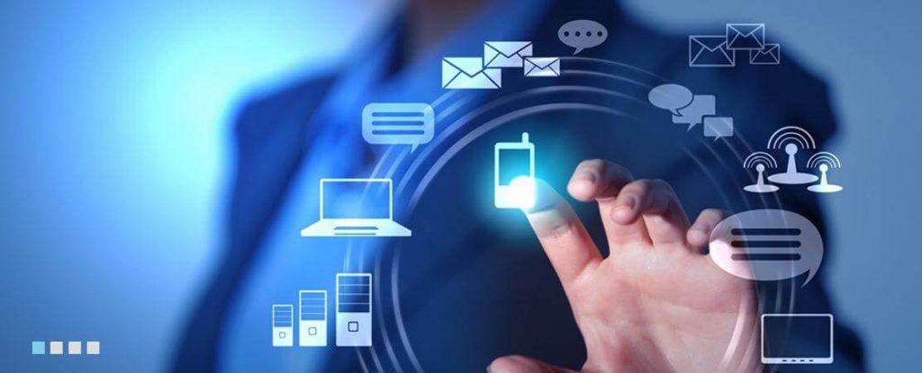 Prevodilačke agencije za IT sektor